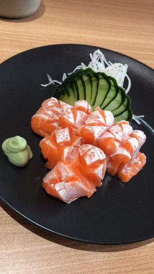 Foto 1 - Makanan di Fuku Japanese Kitchen & Cafe oleh Aireen Puspanagara