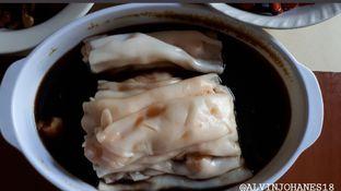 Foto 5 - Makanan di Central Restaurant oleh Alvin Johanes