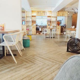 Foto review Warung Pasta oleh Rizki Ayu Marya 5
