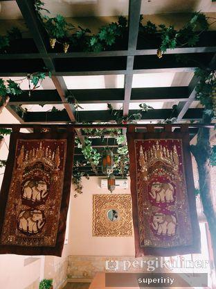 Foto 4 - Interior di Bodaeng Thai oleh @supeririy