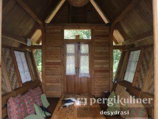 Foto 10 - Interior di Purbasari - Dusun Bambu oleh Desy Mustika