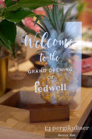 Foto 14 - Interior di Fedwell oleh Deasy Lim