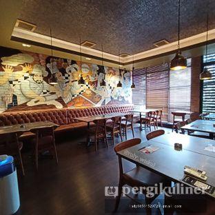 Foto 37 - Interior di Pizzapedia oleh Ruly Wiskul