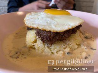 Foto 4 - Makanan di Kopi Nyai oleh Francine Alexandra