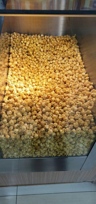 Foto 4 - Makanan di Chicago Popcorn oleh Makan2 TV Food & Travel