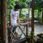 Foto Profil Rendy Wijaya