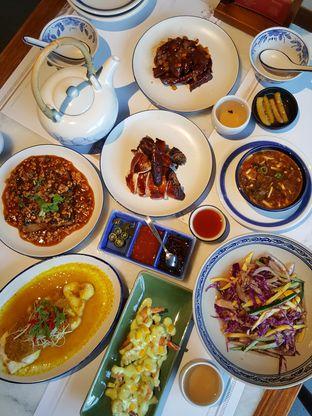 Foto 1 - Makanan di Minq Kitchen oleh Stallone Tjia (@Stallonation)