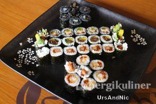 Foto review School Food Blooming Mari oleh UrsAndNic  8