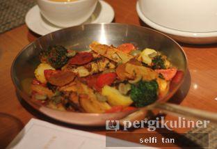 Foto 5 - Makanan di Cinnamon - Mandarin Oriental Hotel oleh Selfi Tan