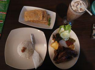 Foto 1 - Makanan di Edisan Kuliner Area oleh Rachmat Kartono