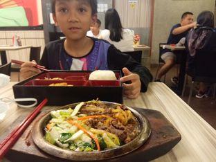 Foto 2 - Makanan di Gokana oleh Wulandari Ong