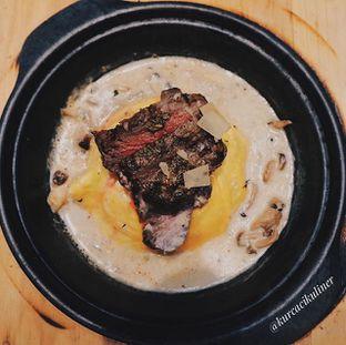 Foto 2 - Makanan di Beatrice Quarters oleh @kurcacikuliner
