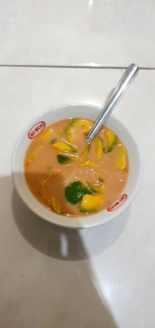 Foto review Sinar Garut oleh Yohanacandra (@kulinerkapandiet) 2