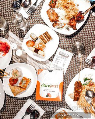 Foto 2 - Makanan di Clovia - Mercure Jakarta Sabang oleh Jessica Sisy
