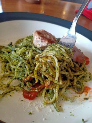 Foto 4 - Makanan di Tutup Panci Bistro oleh Dwi Izaldi