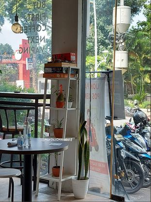 Foto review Sulthan Coffee oleh Alvin Johanes  4