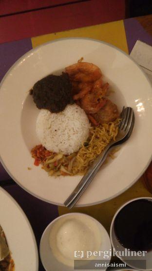 Foto - Makanan di Bumbu Madura oleh Annisa Ismi