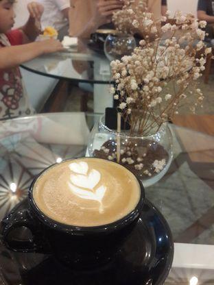 Foto - Makanan di Cupten Cafe oleh Stella Maris