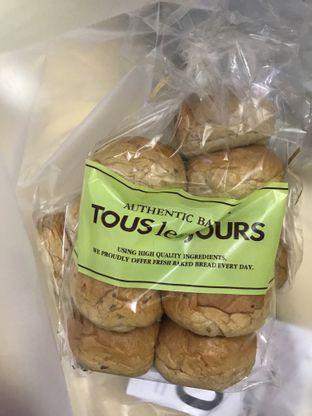 Foto review Tous Les Jours Cafe oleh Novi Ps 1