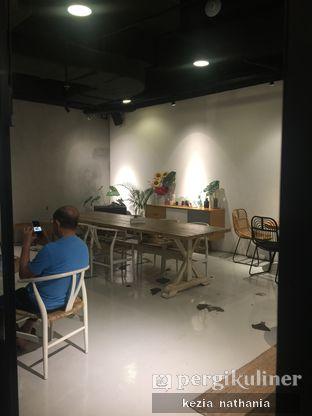 Foto 3 - Interior di Hygge Coffee oleh Kezia Nathania