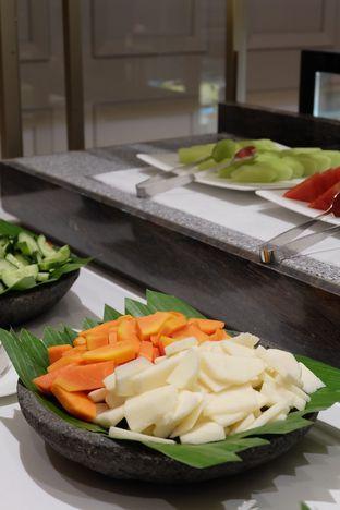 Foto 6 - Makanan di Asia - The Ritz Carlton Mega Kuningan oleh Wawa | IG : @foodwaw