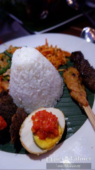 Foto 109 - Makanan di Bunga Rampai oleh Mich Love Eat
