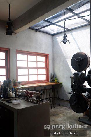 Foto 7 - Interior di Koelaccino oleh Shella Anastasia