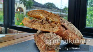 Foto review Caribou Coffee oleh Dewi Ayudiana 1