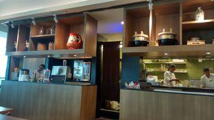 Foto 5 - Interior di Uchino Shokudo oleh YSfoodspottings