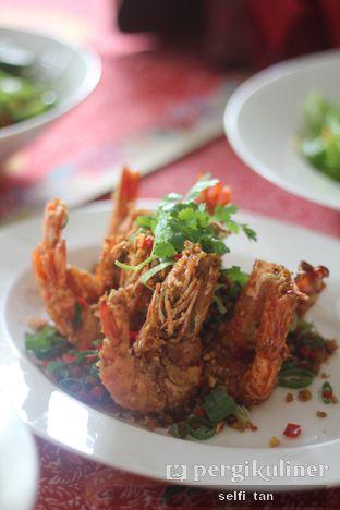 Foto 1 - Makanan di Meradelima Restaurant oleh Selfi Tan