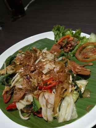 Foto 6 - Makanan di Uncle Tjhin Bistro oleh iqiu Rifqi
