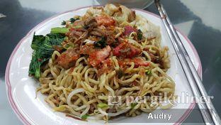Foto 1 - Makanan di Bakmi Siantar Ko'Fei oleh Audry Arifin @thehungrydentist