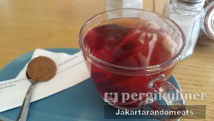 Foto 9 - Makanan di Mars Kitchen oleh Jakartarandomeats