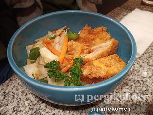 Foto 3 - Makanan di Ichiban Sushi oleh Jajan Rekomen