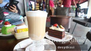 Foto 2 - Makanan di Koffie - Hotel De Paviljoen Bandung oleh Makan Mulu