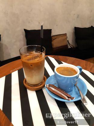 Foto 2 - Makanan di Alcal Coffee oleh Sillyoldbear.id