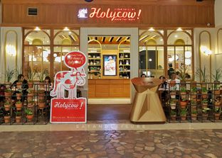 Foto review Steak Hotel by Holycow! oleh Eat and Leisure  1