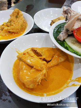 Foto 4 - Makanan di RM Pagi Sore oleh Wiwis Rahardja