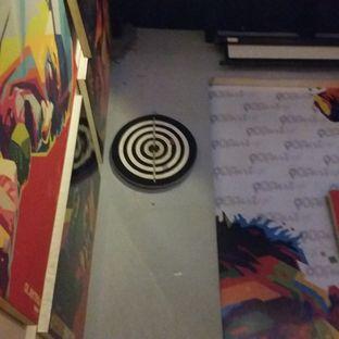 Foto 52 - Interior di Pop Art Cafe oleh Andin   @meandfood_