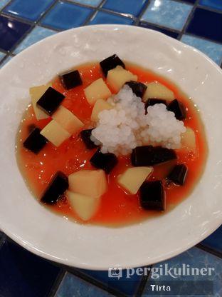 Foto 5 - Makanan di Hongkong Sheng Kee Kitchen oleh Tirta Lie