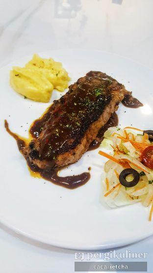 Foto 1 - Makanan di AM.PM oleh Marisa @marisa_stephanie