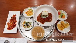 Foto 11 - Makanan di Maru (Gojumong) oleh Mich Love Eat