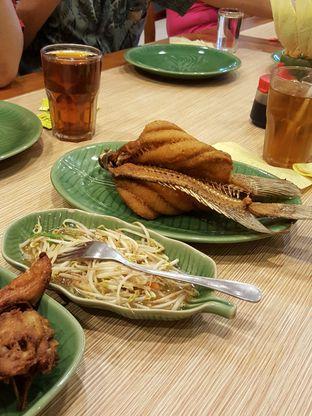 Foto review Ikan Bakar Cianjur oleh Stallone Tjia (@Stallonation) 9