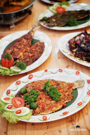 Foto review Jenaha Seafood oleh Urban Culinaire 1