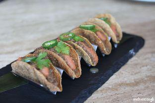 Foto 28 - Makanan di Akira Back Indonesia oleh Kevin Leonardi @makancengli
