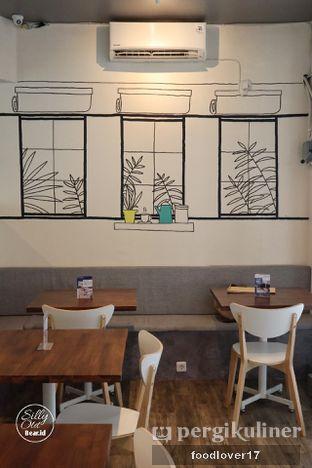 Foto review Playaround Coffee & Kitchen oleh Sillyoldbear.id  11