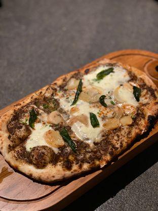 Foto review Animale Restaurant oleh Jeljel  3
