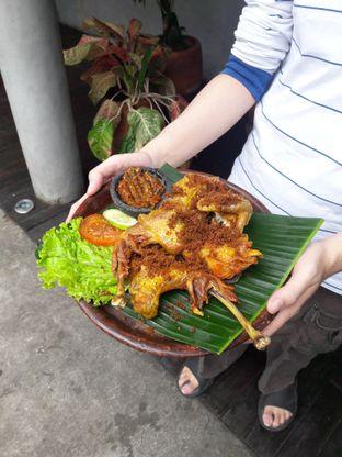 Foto 13 - Makanan di Mama(m) oleh MWenadiBase
