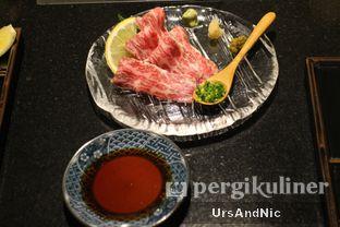 Foto 4 - Makanan di Yawara Private Dining oleh UrsAndNic