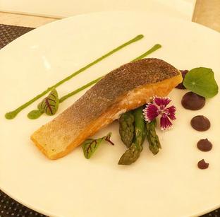 Foto 1 - Makanan di Basic Instinct Culinary oleh Mitha Komala